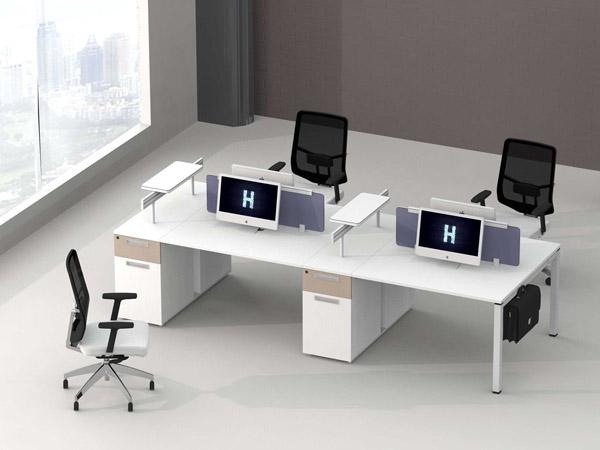 办公家具厂想要发展就要得到客户的认可