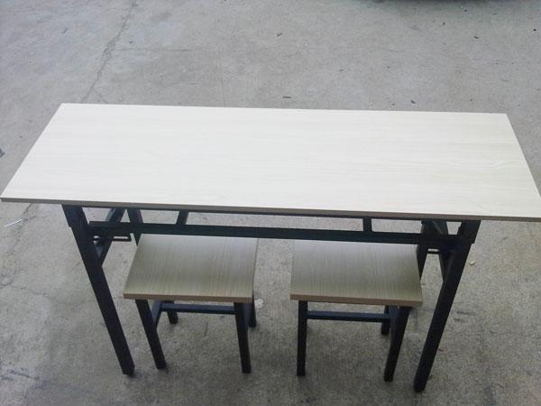 培训桌BY-01