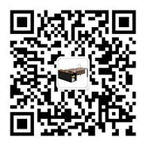 微信图片_20180306145302.jpg