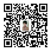 6062b13acddccf4fb399b1a4aef1b15a.jpg